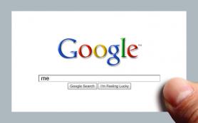 В Адреса организаций Google добавили региональные диалекты