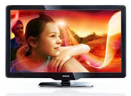 Выбирая led телевизор
