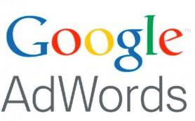Google AdWords обновляет дизайн блоков уведомлений в панели администратора