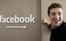 Автоматическое продвижение постов публичных страниц больше не доступно на Facebook?