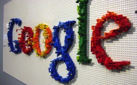 Google нанёс удар по клиентам бирж ссылок в Греции