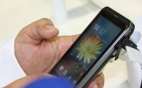 Google разрешит пользователям Android и iOS играть друг с другом