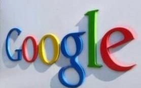 Исследование: поисковое приложение Google занимает 4-е место по числу мобильных пользователей, уступая Facebook