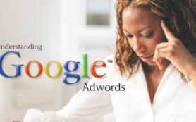 Google AdWords начинает транслировать в объявлениях потребительские оценки организаций