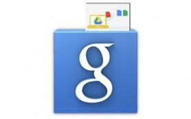 Google резко снизила стоимость платы за «облачный» сервис Drive