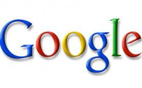 Google будет заимствовать информацию о расписании концертов прямо с сайтов музыкантов