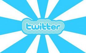 Twitter научился идентифицировать новые домены верхнего уровня