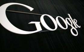 Google запатентовал алгоритм «Панда»