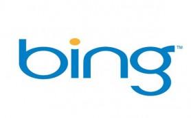 App Linking позволит разработчикам приложений для Windows Phone отправлять контент в выдачу Bing