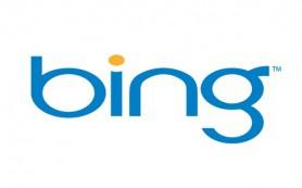 Bing покажет нужный маршрут на карте прямо в результатах поиска