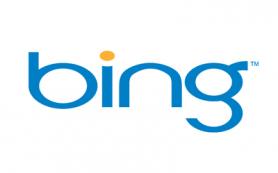 Bing запустил товарные объявления в США