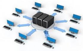Управляйте параметрами сервера самостоятельно