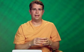 Мэтт Каттс об основных этапах внедрения изменений в алгоритмы поиска