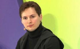 Дуров купил новое гражданство