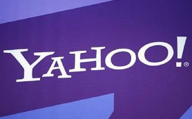 Yahoo! запускает два комедийных сериала
