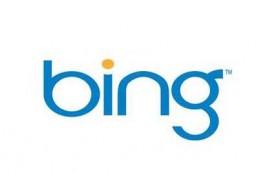 Bing запускает свою версию Графа Знаний