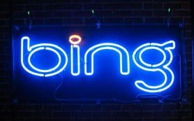 Bing усовершенствовал функционал сервиса Bing Ads Express