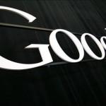 Глубокое индексирование контента Android-приложений доступно в русскоязычной версии Google