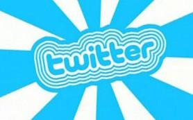 Около половины опрошенных пользователей Twitter'а считает рекламу в лентах нерелевантной