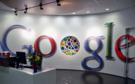 Google купила DeepMind за $400 млн?