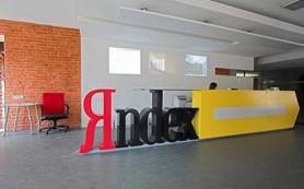 «Яндекс» получил доступ к данным Facebook СНГ и Турции