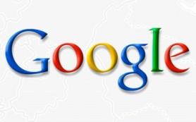 Google разрабатывает модульный смартфон Ara