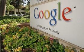 Google не будет предоставлять информацию о переходах из платного поиска рекламодателям
