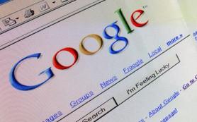 Google: действия, предпринятые вручную, не всегда приводят к снижению позиций сайта
