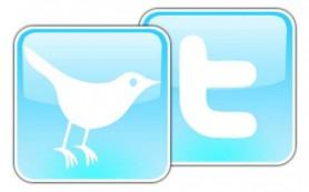 Twitter запустил новый фильтр поиска тематического контента