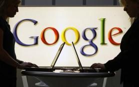Google тестирует показ товарных объявлений в интерфейсе выдачи «Карусель»