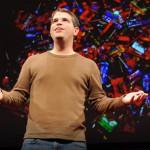 Мэтт Каттс: Мы будем принимать меры против низкокачественных блогов