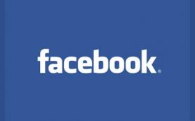 Исследование: около четверти реферального трафика соцмедиа поступает на сайты из Facebook