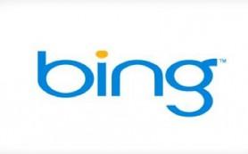 Bing снова тестирует обновлённый дизайн SERP в англоязычной выдаче