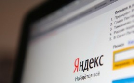 Сервис Яндекс.Перевод расширил список поддерживаемых языков