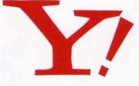 Yahoo готовится запустить развлекательную видеоплатформу