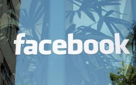 Facebook совершенствует алгоритм антиспама