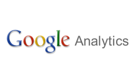 Google Analytics представляет инструмент диагностики ошибок в настройках аккаунта