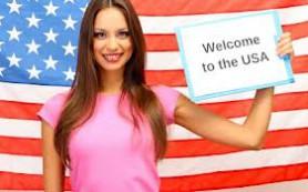 Виза в США Пониэкспресс