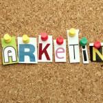 Этическая маркетинговая стратегия