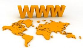 Какой тип веб-сайта необходим вашему бизнесу?