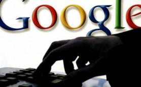 В 2013 году пользователи задавали поиску Google по 100 млрд. поисковых запросов в месяц