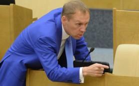 Луговой попросил Чайку проверить «Яндекс» на соответствие закону «О СМИ»