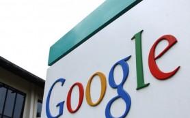 Google использует в информационных карточках сайтов данные каталога DMOZ