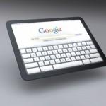 Каттс: «Панда» 4.0 стала более мягкой по отношению к сайтам, но это лишь начало большой работы