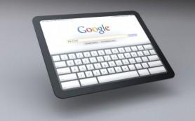 Внимание: Google запускает «Панду» 4.0!