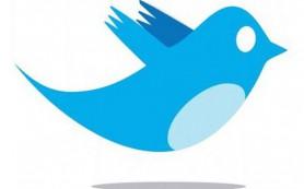 UPD: Twitter намерен приобрести SoundCloud