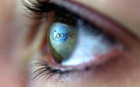 Мэтт Каттс признался в ошибках, допущенных за время работы в Google
