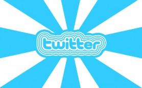 В России собираются заблокировать Twitter
