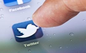 Twitter: «Вопрос блокировки — самый сложный для нас»