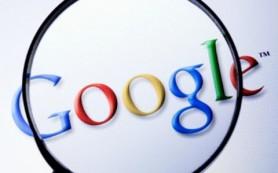 Google закрывает легендарный сервис «Вопросы и ответы»